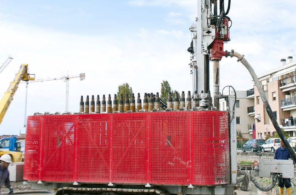 Editorial – Australasian Drilling Magazine